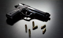 chicago gun possession attorney