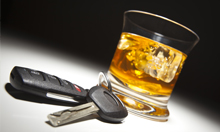 DUI Defense Lawyer in Chicago